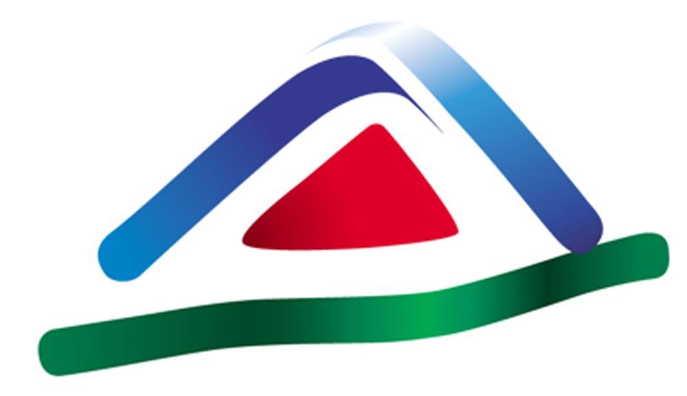 sancta-maria-berlin-logo