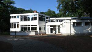 SANCTA MARIA Schule Wannsee (Berlin)