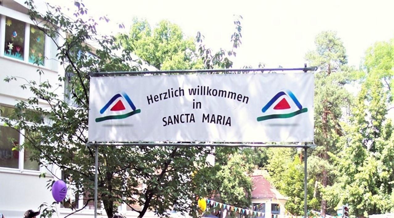 herzlich-willkommen-sancta-maria-berlin-wannsee-kladow
