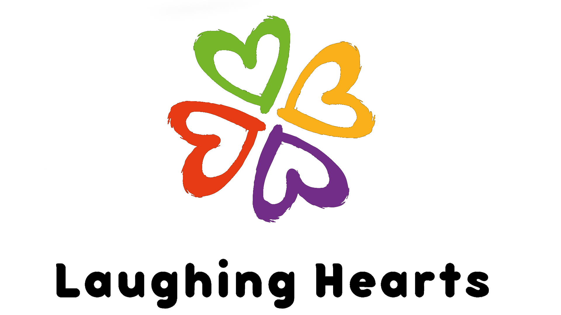 Laughing Hearts e.V. unterstützt SANCTA MARIA Berlin